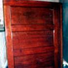 Timber Goods