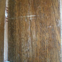 Mahogany School Bench tops or Worktops