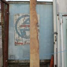 long Waney board 11