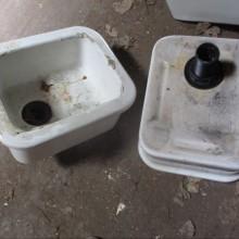 Butler sinks -14