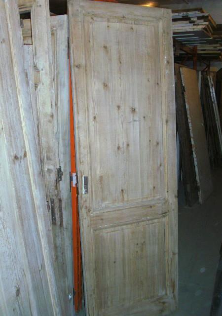 tall pine door 28 1/2