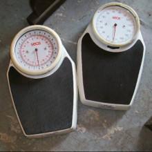 Seca Scales