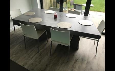 Italian designer chairs