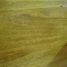 Maranti Oak flooring