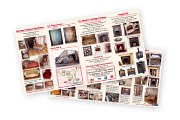 Reclaim & Salvage Brochure