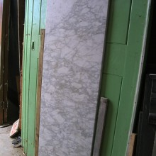 Stone and Marble Slabs