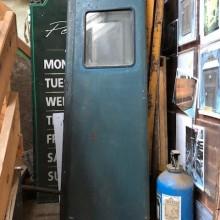 WAYNE branded petrol pump casing