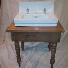 Table Sinks