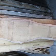 Beech Waney Board