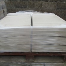 Suffolk White Copings - NEW